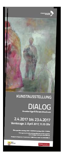 Dialog Stadtgalerie