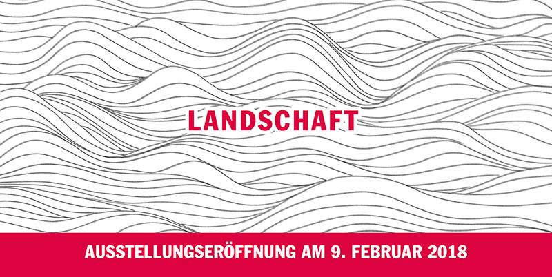 FKF-Landschaft